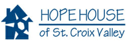 Hope House of St. Croix Valley