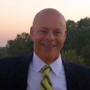 Bill Tiedemann Executive Director
